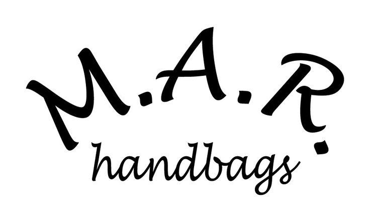 #logo #marhandbags #barrel #barrelbag