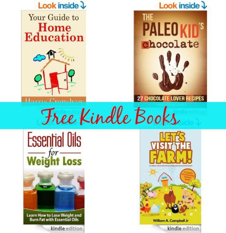 24 best amazon deals images on pinterest amazon deals free free kindle book list accelerated learning techniques natural cleaning recipes 13 more fandeluxe Gallery