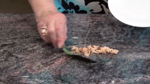 How To Clean For Seder http://www.monkeysee.com/play/8717-how-to-clean-for-seder