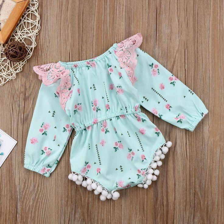 Babykleidung online kaufen | Babykleidung Usa | Kleinkind …   – Kinder Ideen