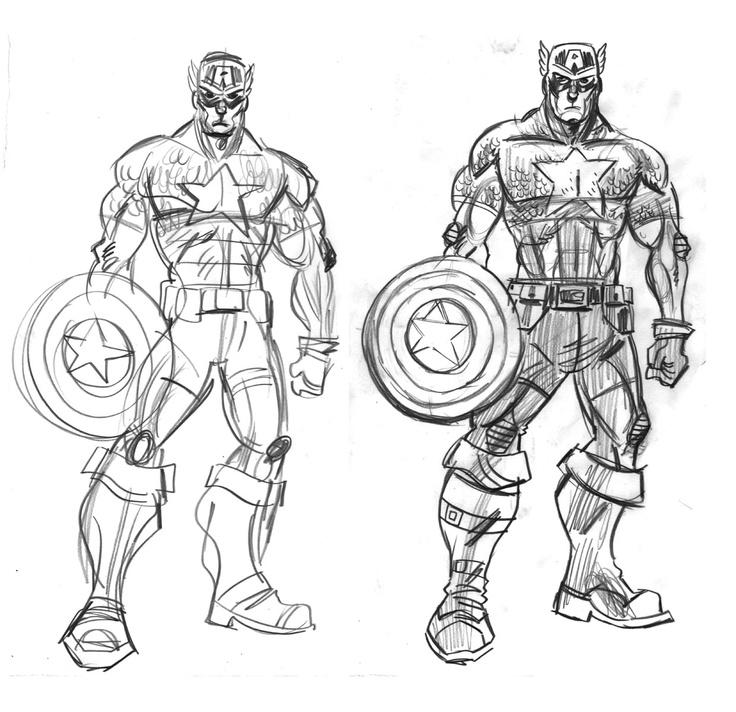 captAmericajpg 1239 1200 Avengers