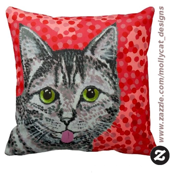 Sold!!! ..thanks to Karen in Staten Island, New York who recently ordered this pillow design called 'The Finnish Cat' from the Mollycat Zazzle webstor. 'Hope you have many comfy moments! 😺 ...Thanks also to @zazzle 👍 #sweetdreams #zazzle #pillows #mollycatfinland #home #homedecor #sales #cats #catoftheday #catz #gato #cat #thefinnishcat #sold #catstuff #catstyle #katt #catpillow #red #catseyes #art #kitty #pussycat #猫 #katze