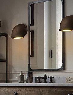 Oltre 1000 idee su Illuminazione Per Balcone su Pinterest  Illuminazione Ristorante, Balconi e ...