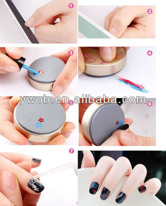 Best 25 nail art printer ideas on pinterest nail printer best 25 nail art printer ideas on pinterest nail printer newspaper nail art and diy nails using a printer prinsesfo Choice Image