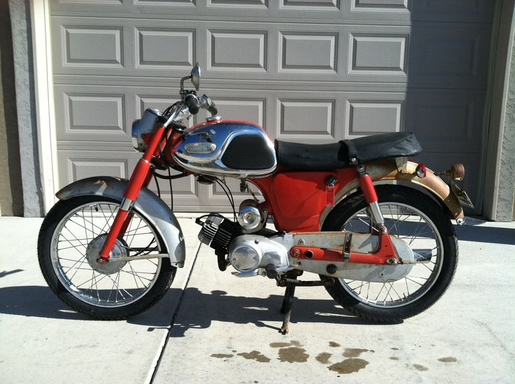 1963 yamaha yg 1 80cc 2 stroke single w 4spd tranny vintage yamaha motorcycles pinterest. Black Bedroom Furniture Sets. Home Design Ideas