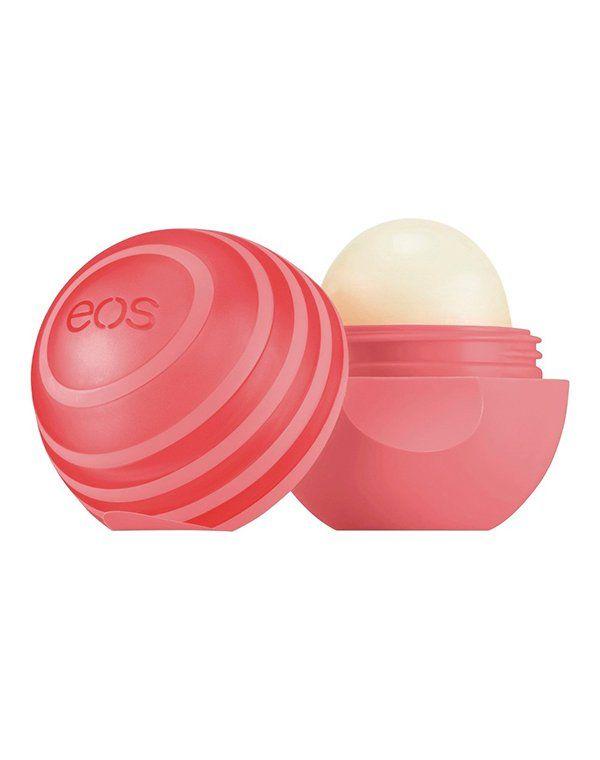 EOS Бальзам для губ Fresh Grapefruit купить от 549 руб в Созвездии красоты
