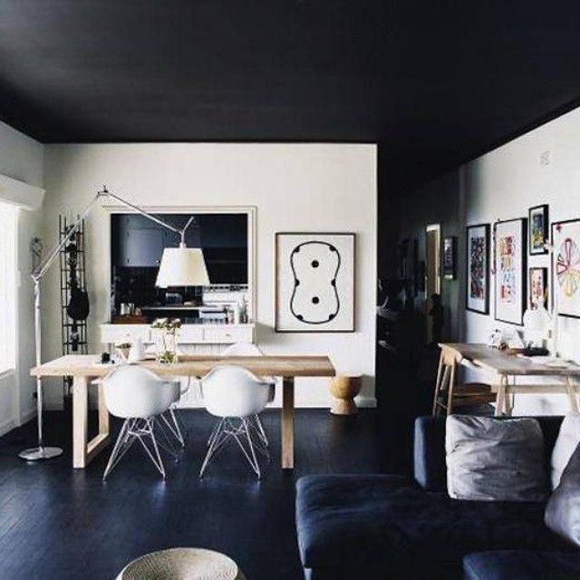 Degrees For Interior Design Endearing Design Decoration