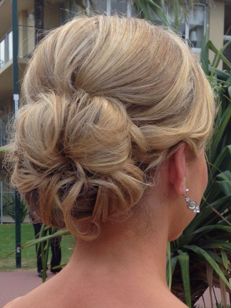 hair up styles for short hair img 0793 png 768 215 1024 places to visit 8546 | 9b711842b0e07bd46b59cd7bfb1484ae