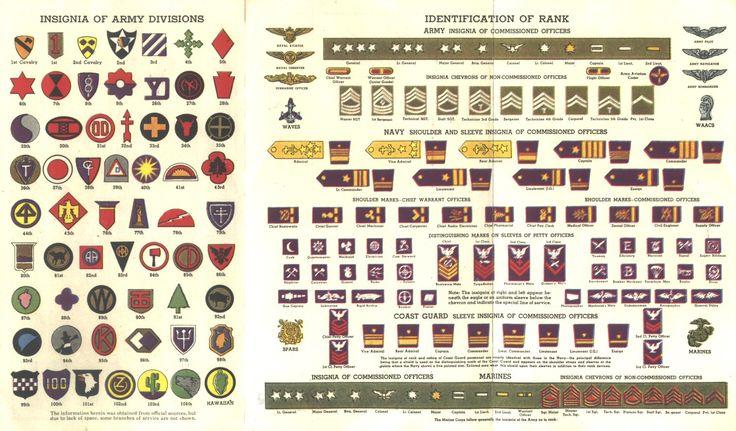 l art de la guerre rules pdf