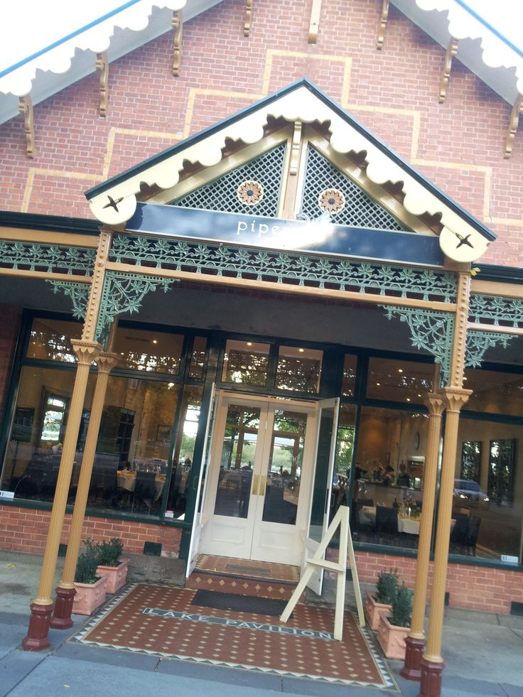 Gallery Wedding Receptions Melbourne Conference