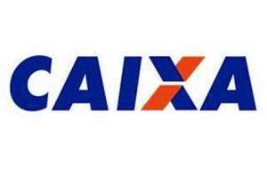 Financiamento CAIXA - Primeiro você pode simular o seu financiamento no Simulador CAIXA e saber o valor que precisa para comprar a sua casa nova.