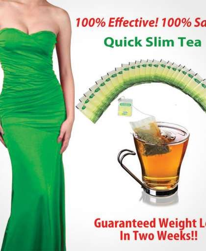 Easy Slimming Tea in Pakistan. For Order Call Now : 03218518147. Cash on Delivery in All Over Pakistan.