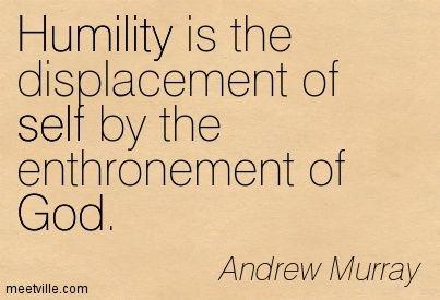 andrew murray on prayer pdf