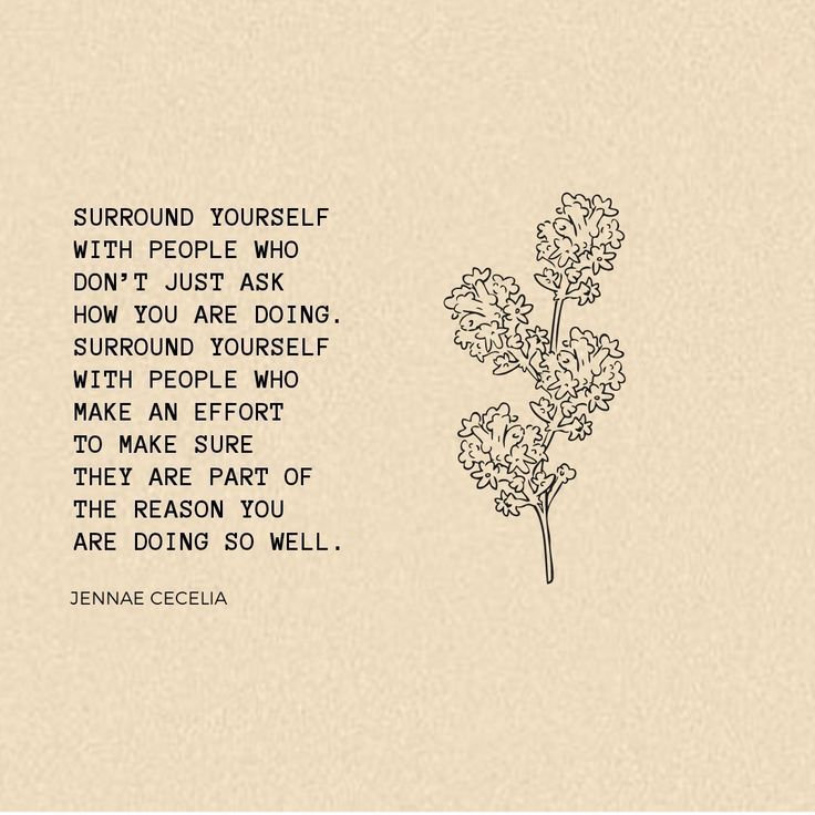 surround // Poetry, poem, quote, quotes about strength, poem for teens, anxiety …