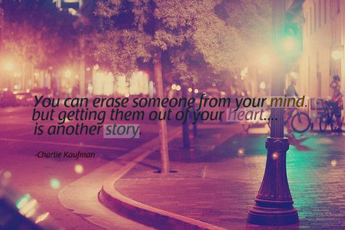 =(: Under The Stars, Heart, Quotes, Night Lights, Precious Moments, Summer Night, Photo, Forget, True Stories