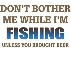 funny fishing pictures - Google Search
