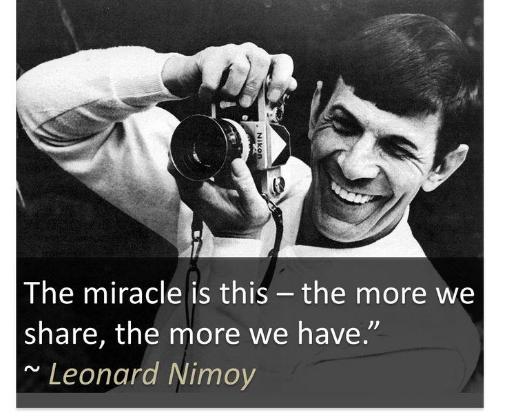 Leonard Nimoy Quotes Delectable 36 Best Leonard Nimoy's Poetry Images On Pinterest  Leonard Nimoy
