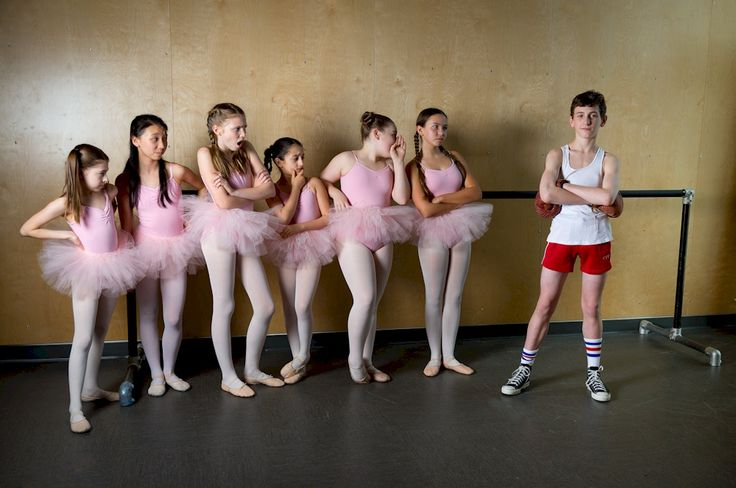 The Arts Club Theatre Company presents Billy Elliot, the electrifying musical with unstoppable feeling, from May 12th to July 10th, 2016 in the South Granville, Vancouver neighbourhood.