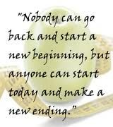 :-): Loss Quotes, Start Today, New Start, Healthy Eating, Healthy Lifestyle, Favorite Quotes, Living, Eating Healthy, Class Quotes