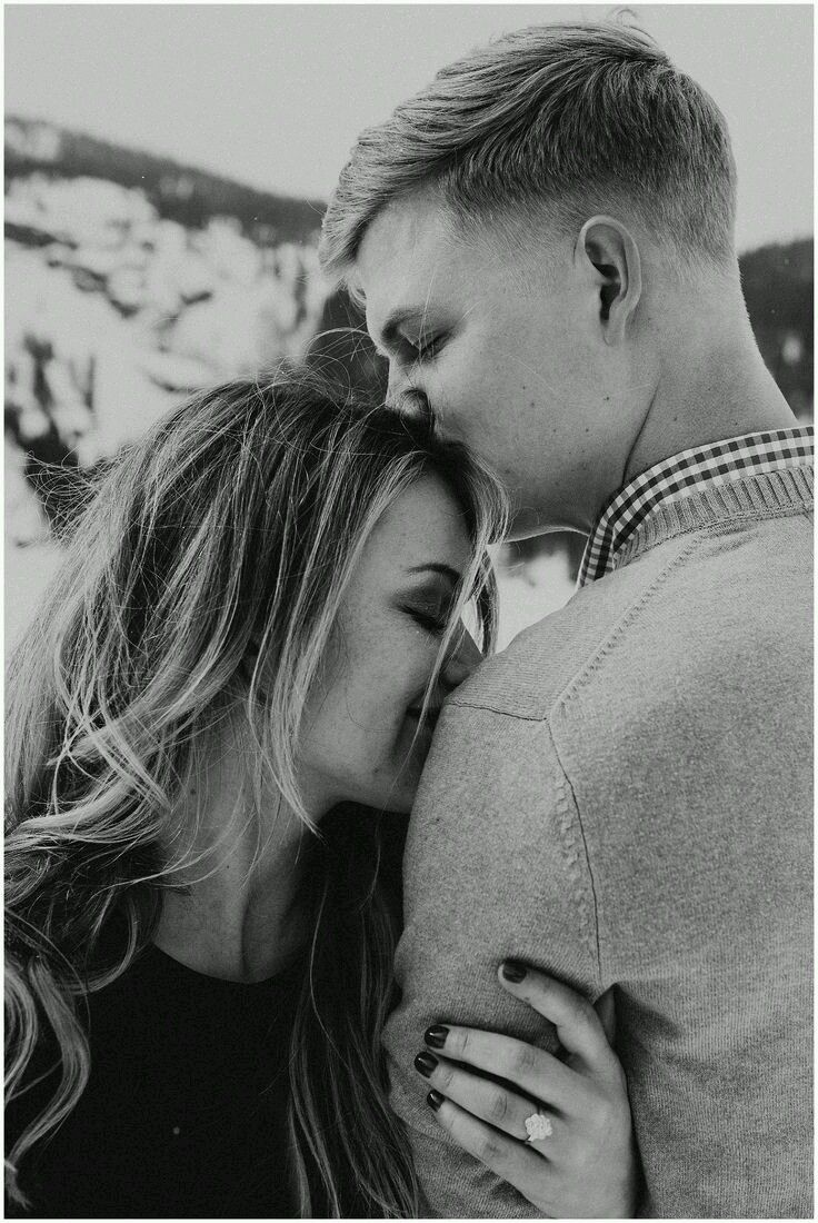 dp pasangan romantis  foto dp pasangan romantis  foto pasangan romantis ciuman  gambar dp pasangan romantis  pasangan couple romantis  pasan...