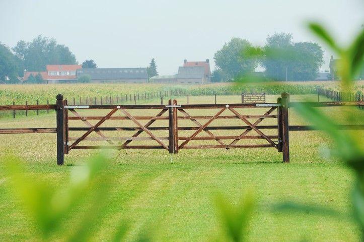 www.hendrikshoveniers.nl, Landelijke tuin, Cortestale vijver, water element, #Siergrassen, #tuinarchitect, Tuinarchitectuur, Stoeterij, Exclusieve tuinmeubels, lounge set, bloembakken, tuinmeubels wit, paarden, #paardenstal, Blokbomen, buxusbollen, #tuinoverkapping, Hortensia's, omheining, omheiningen,