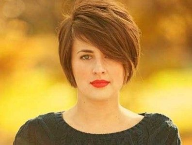 Trendy Short Haircuts | Short Hairstyles 2014 | Most Popular Short Hairstyles for 2014