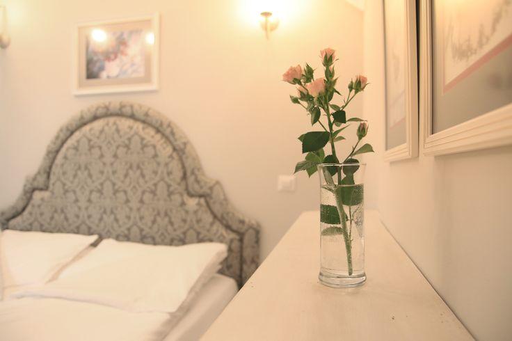 Pastel Chalet | Camera Romantica | Dalghiu | Brasov | Romania | Muntii Ciucas | Inspiration | Interior Design | Boutique
