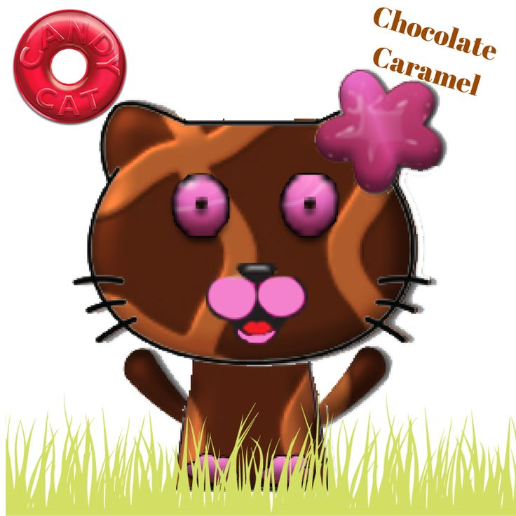 Got your FREE Candy Cat Toy?  http://bit.ly/candycat  #cat #kitten #kittens #cats #candycat
