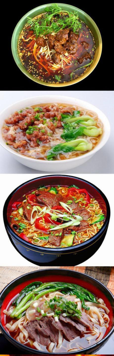 delicious noodles. Can't wait to try these!! Asian cuisine is definitely my favorite!!