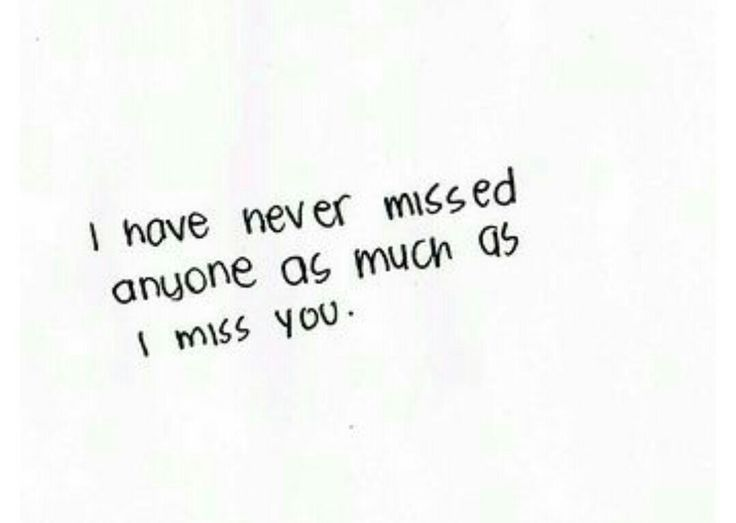 """I miss you a lot today my Beautiful Angel, I miss hearing you answer the phone with your amazing voice and say """"hello my love""""...I miss hearing you smile when you hear me say """"Hello my Beautiful""""...I miss the excitement in both our voices when we get to h"""