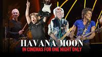#musica #cinema #havanamoon #rollingstones Verosimilmente Vero: Il 23 settembre al cinema per i Rolling Stones di ...