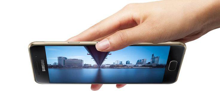 Preistipp: Galaxy A5 für 19,95 Euro mit 1 GB Allnet-Flat im Telekom Netz für 19,85 Euro -Telefontarifrechner.de News