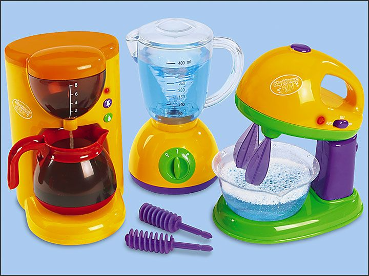 Best Cooking Toys : Best lakeshore dream classroom images on pinterest