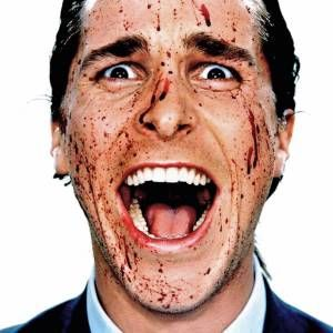 The Best American Psycho Quotes Anything