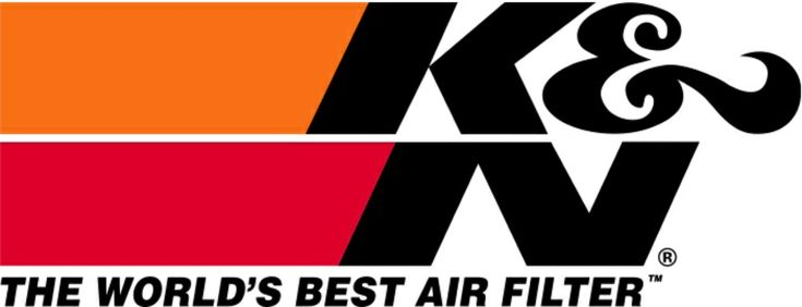K&N air filters - Full range available from DRB Car Spares & Accessories: http://www.drbcarspares.co.uk/catalogue/k-n-performance-filters-2/k-n-original-replacement-filters