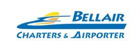 Airporter Shuttle Bellair Charters