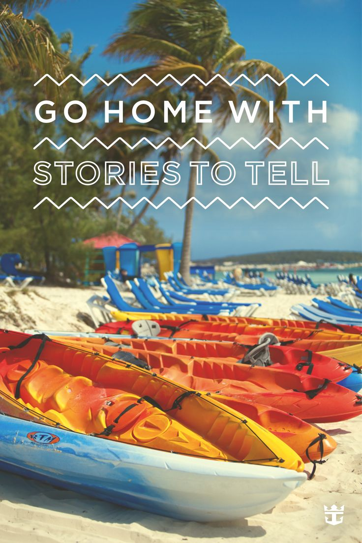 Go home with stories to tell.: Quote Sagecruises Com, Cruises Travel, Travel Quote