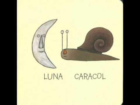 """Otra forma de sacarle partido a los cuentos de imágenes. Este cuento pertene a la colleción """"De la cuna a la luna"""" (Luna, 5, Miau, Pajarita y Cocodrilo) de l..."""