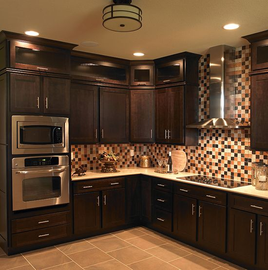 14 Best Cabinetry : Shiloh Images On Pinterest