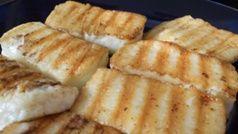 Egy ideje tart már a diéta egyre szebb eredményekkel. A fincsi szénhidrátok helyettcsupa nyers és friss zöldség, gyümölcs, valamint hal kerül az asztalra. Emellett a magvak, mint csemege, valamint a kókuszzsír, mint az olajakat helyettesítő zsiradék kerül az asztalra a halak…
