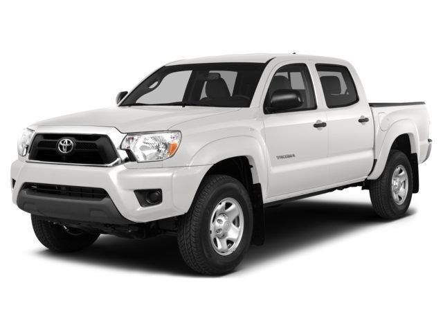 Used 2015 Toyota Tacoma For Sale Rosenberg, TX | Stock# CTP3683A VIN | 5TFJU4GNXFX067223