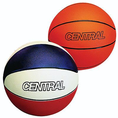 Central team sport #outdoor practice match quality ball vinyl #official #basketba,  View more on the LINK: 	http://www.zeppy.io/product/gb/2/301980798332/