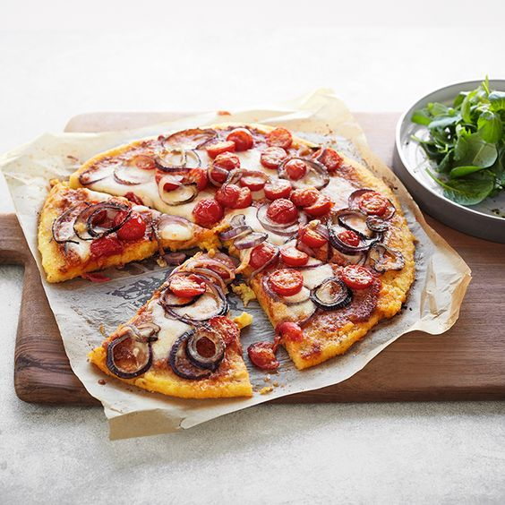 Summer Wedding Food: Best 25+ Pizza Wedding Ideas On Pinterest