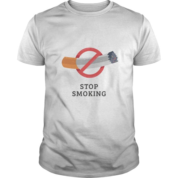 STOP SMOKING Perfect T-shirt /Guys Tee / Ladies Tee / Youth Tee / Hoodies / Sweat shirt / Guys V-Neck / Ladies V-Neck/ Unisex Tank Top / Unisex Long Sleeve design your own tee shirt ,branded t shirts for mens ,t shirt designing and printing , jersey shirts mens ,design tshirt online ,striped t shirt ,t shirt printing company ,get a shirt made , tee shirts mens ,tee shirt store ,green t shirt ,nice t shirts for guys ,printed t shirts buy online ,cotton t shirts for men ,shirt websites ,order…