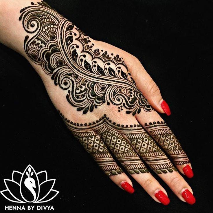 78 ideas about mehndi on pinterest henna mehndi designs and henna mehndi. Black Bedroom Furniture Sets. Home Design Ideas