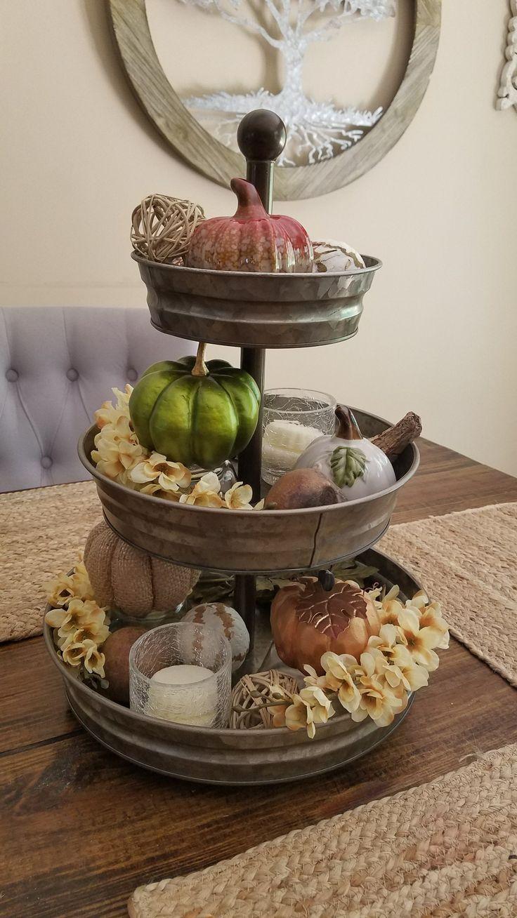 Best hobby lobby fall decor ideas on pinterest