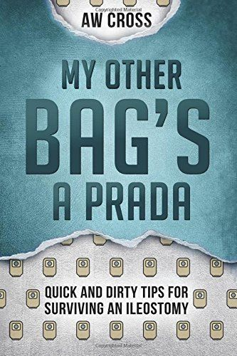 My Other Bag's a Prada: Quick and Dirty Tips for Survivin... https://www.amazon.com/dp/0995099138/ref=cm_sw_r_pi_dp_U_x_y8TmAb06QS2FP
