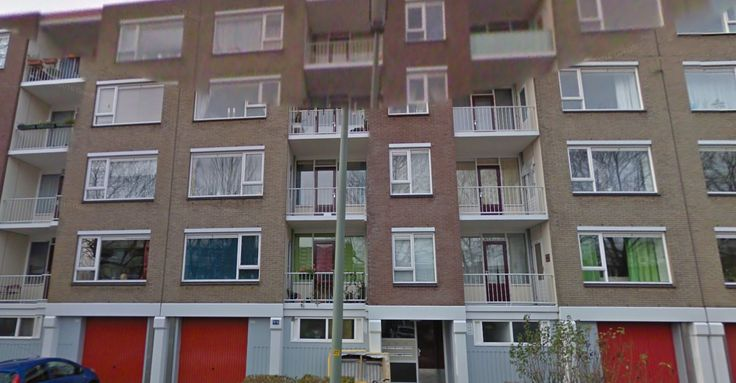 Coornhertstraat  Kamer te huur in Vlaardingen dichtbij ov en winkels  Alles word gedeeld op slaapkamer na  Alleen voor vrouwen tot 35  EUR 250.00  Meer informatie