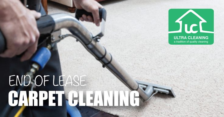 Ultra Cleaning aims to provide quality and reliable Carpet Cleaning Services in Melbourne. We regard ourselves as a premier company when it comes to End of lease carpet leaning in Melbourne. #EndOfLeaseCleaning #BondCleaning #VacateCleaning #LeaseCleaning #BondBackCleaning