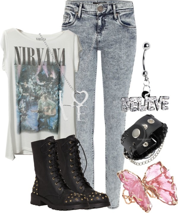 """So I found myself in the sun."" by cmpunksprincess71711 ❤ liked on Polyvore"